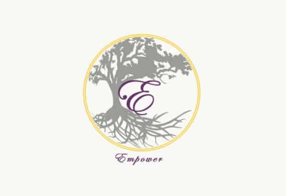 Creative Branding + Logo design