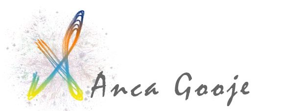 Anca Gooje Web Development