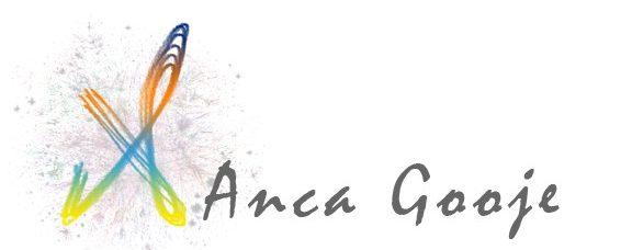 Anca Gooje Web Development